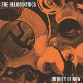 Heliocentrics - Infinity Of Now (LP)