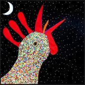 Norgren, Daniel - Wooh Dang LP