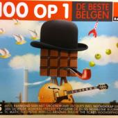 Various Artists - 100 Op 1 (2011) (cover)
