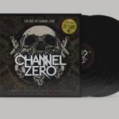 CHANNEL ZERO – THE BEST OF 30 YEARS (3LP)