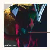 RIOS, GABRIEL - Flore (LP+CD)
