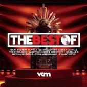 V/A - The Best Of