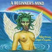Stevens, Sufjan & Angelo De Augustine - Beginner'S Mind (Solid Green Vinyl) (LP)