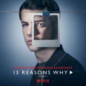 13 Reasons Why (Season 2) (OST)