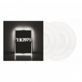 Nineteen Seventy Five (1975) - 1975 (White Vinyl) (2LP)