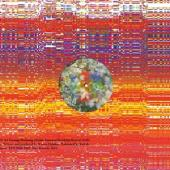 Four Tet - Teenage Birdsong (12INCH)