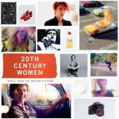 20th Century Women (OST)