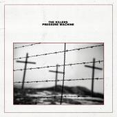 Killers - Pressure Machine (MUSIC CASSETTE)