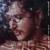 Oscar & The Wolf - The Shimmer