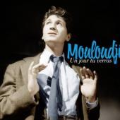 Marcel Mouloudji - Un Jour Tu Verras CD
