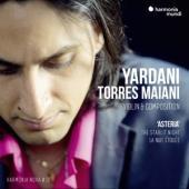 Yardani Torres Maiani Armande Gallo - Yardani Torres Maiani Asteria - Har