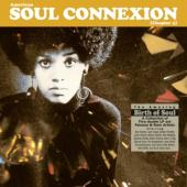 Divers Interpretes - American Soul Connexion - Chapter 3 (2LP)