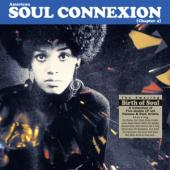 Divers Interpretes - American Soul Connexion - Chapter 4 (2LP)