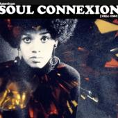 Divers Interpretes - American Soul Connexion 1954-1962 (5CD)