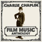Charlie Chaplin - Charlie Chaplin Film Music Antholog (2LP)
