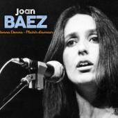 Joan Baez - Donna Donna & Plaisir Damour (2CD)