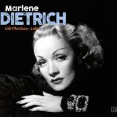 Marlene Dietrich - Lili Marlene & Lola (2CD)