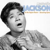 Mahalia Jackson - In The Upper Room & Amazing Grace (2CD)