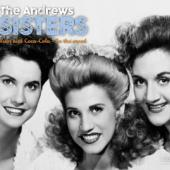 The Andrew Sisters - In The Mood & Rum And Coca-Cola (2CD)