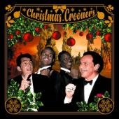 Various Artists - Christmas Crooners (2LP)