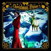 Various Artists - Christmas Divas (2LP)