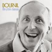 Bourvil - Mes Ptites Chansons (2LP)
