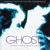 Ost - Ghost (Music By Maurice Jarre)