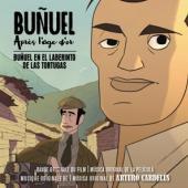 Ost - Bunuel Apres L'Age D'Or (Music By Arturo Cardelus)
