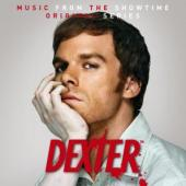 Ost - Dexter