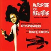 Ost - Anatomy Of A Murder (Music By Duke Ellington)