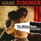 Zimmer, Hans - Milan Years (2CD)
