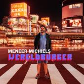Meneer Michiels - Wereldburger / Puur Poeier (2CD)