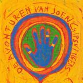 Chipsvingers, Joeri - De Avonturen Van Joeri Chipsvingers (LP)