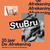 35 Jaar De Afrekening (4CD)