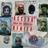 Asian Dub Foundation - Access Denied (2LP)