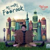 Melyne - Les Contes Feerock