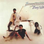 Imagination - Body Talk (LP)