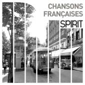 V/A - Chansons Francaises: Spirit Of French Songs (LP)