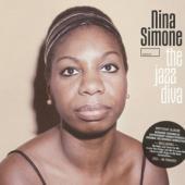 Nina Simone - The Jazz Diva (LP)