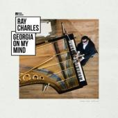 Ray Charles - Georgia On My Mind - Music Legends LP
