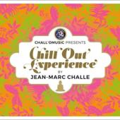 Various Artists - Chill Out Experience By Challe