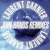 Laurent Garnier - Join Hands Remixes (12INCH)