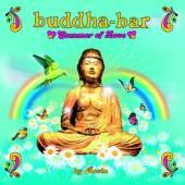 Various Artists - Buddha Bar - Summer Of Love 2019