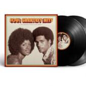 Various Artists - Soul Greatest Hits - Edition 2020 (2LP)