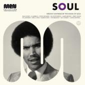 Various Artists - Soul Men - Edition 2020 (2LP)