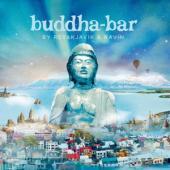 Various Artists - Buddha Bar By Reykjavik And Ravin (2CD)