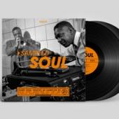 V/A - Sampled Soul Collection (2LP)