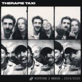 Therapie Taxi - Rupture 2 Merde (LP)