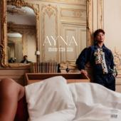 Tsew The Kid - Ayna (2LP)