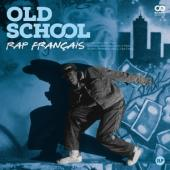 V/A - Old School - Rap Francais (2LP)